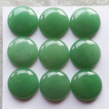 Australia Very Good Cut Opaque Loose Gemstones