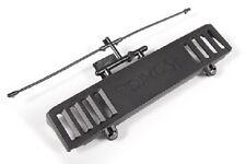 Axial Yeti™ XL Battery Tray Door AX31020