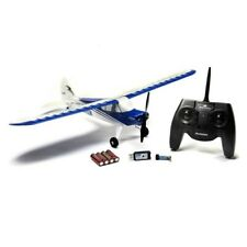 NEW HobbyZone Sport Cub S V2 RTF RC Airplane w/SAFE Tech Park Flyer Trainer