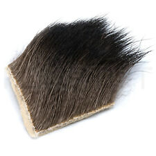 Moose Body Hair - Fly Tying Material by Hareline New!
