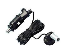 70353 Boot Lite 12V Bianco 1pz *BOOT-LITE A LED 12V.BIANCO