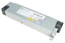 Mail in repair Xserve G5 400W power supply  DPS-400GB 661-3155 614-0338 614-0264