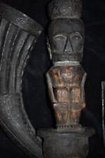 Oggetti d'arte australiani e aborigeni
