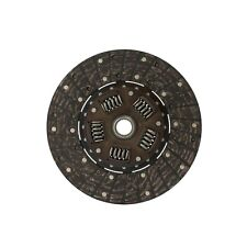 CLUTCHXPERTS STAGE 1 RACING CLUTCH DISC Fits 1992-1993 ACURA INTEGRA YS1 YSK1