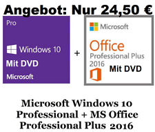 windows office kaufen