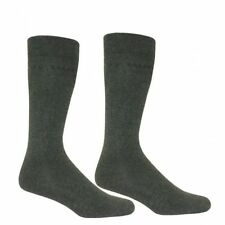 Ted Baker Everyday Socks for Men