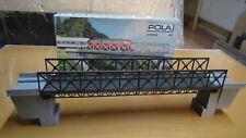 Pola Kastenbrücke 310624