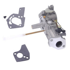 Carburateur pour Briggs & Stratton 5Hp 498298 692784 495951 495426 492611 490533