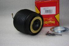 Momo Lenkradnabe L8014 für VW Lenkrad Nabe steering wheel hub mozzo naaf