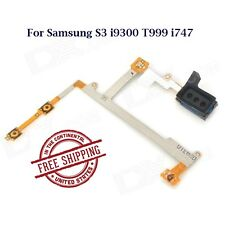 SPEAKER BUZZER RINGER SAMSUNG GALAXY i9300 S3 sIII REPLACEMENT PART USA