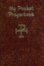 Pocket Prayer Book : St. Joseph Edition (1997, Paperback)