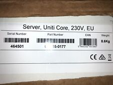 New Sealed Naim Uniti Core Music Server