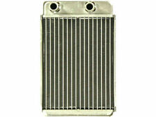 For 1967-1968 Mercury Cougar Heater Core TYC 19127JY
