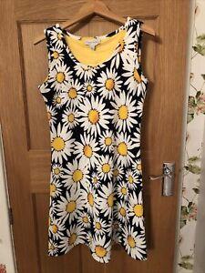ronni nicole Dress Size S