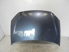 VW POLO MK7 2007 BONNET 2006 * FREE UK DELIVERY *
