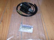 ROBIN SUBARU 106-70110-18 ignition coil nos.