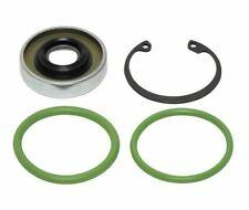 A/C Compressor Shaft Seal Kit Fits GM V5/ HR6/ HT6 DOUBLE LIP SEAL