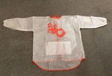 Pebeo Childrens Arts & Craft Smock