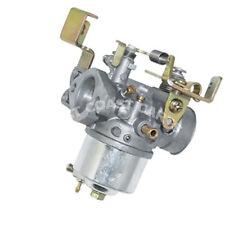 Yamaha G14 1995-1996' Golf Cart Carburetor Assembly JN3-14101-10 (NEW Carb)