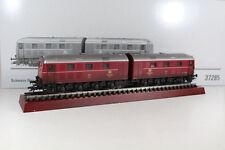 Märklin 37285 Diesellok V 188 002 DB Ep. III Digital/Sound/mfx gealtert, Neuware