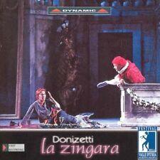 Arnold Bosman - Zingara [New CD]
