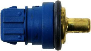 Engine Coolant Temperature Sensor-Mahle WD Express 802 54025 057