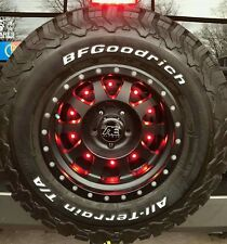 JK,TJ,YJ- 3RD BRAKE LIGHT MOD- Made by a Jeeper for other Jeepers!