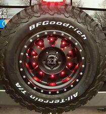 Jeep Wrangler 3rd Brake Light MOD - FULL LED - New Lower Price