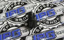 Omni Power 4 Bar Map Sensor Civic Si B16 B16a B16a2 B16a3 JDM B16 Turbo Boost