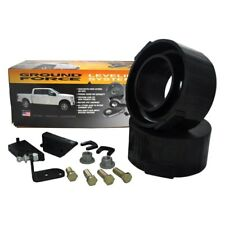 """For Ford F-150 2014-2016 Ground Force 2"""" Front Leveling Spacer Kit"""