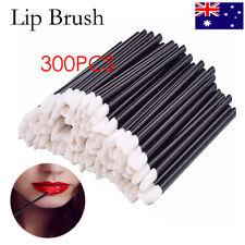 100-500PCS Disposable Mascara Wands Eyelash Brushes Lash Extension Applicator