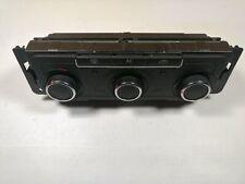 Palanca Para Control Calentador 251259371C Para VW LT y T2 T25 Transporter Bay van Bus
