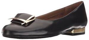 Aerosoles Women's Good Times Slip-On Loafer