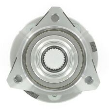 513138  BR930138 Front Hub Assembly