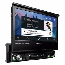 Pioneer AVH-3300NEX 1-DIN DVD Bluetooth Receiver