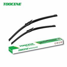 Windshield Wiper blade for Ford Fusion 2013-2016 OEM front windscreen wiper