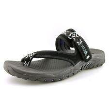 Skechers Women's Sport Sandals