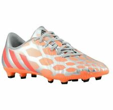 c29b00828ca1 Soccer Shoes   Cleats