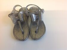 Gymboree sandals size 13-1