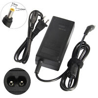 AC DC Adapter Charger for Sony PS4 Playstation VR CUH-ZVR1 Processor Power Cord