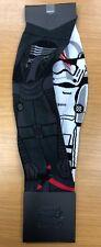 "Men's Stance Socks - Star Wars Collection ""Disturbance"" - size M (6 - 8.5)"