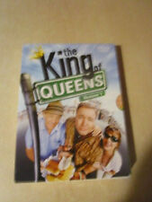 The King of Queens Season1 2004 gebraucht