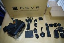 OSVR HDK1 Open Source Virtual Reality Headset