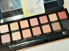 ANASTASIA Beverly Hills ABH SOFT GLAM Eyeshadow Palette ON HAND READY TO SHIP