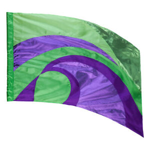 DSI Color Guard Flag - 771605