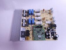 Whirlpool Cooker Platinum Power Induction Unit 480121103732 #22B316