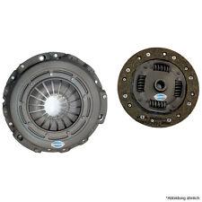 Kupplung Kupplungssatz für VW Sharan 1,9 TDI 2,0 TDI 7M8 7M9 7M6
