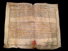 BACHELOR IN MEDICINE DIPLOMA 1787