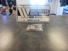 Genuine GM ACDelco Auto Trans Torque Converter Seal 24202535