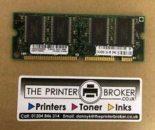 C4142AX - HP 16MB 100 Pin SDRAM DIMM Memory for LJ 4200